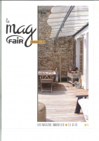 LE MAG  immobilier N°1