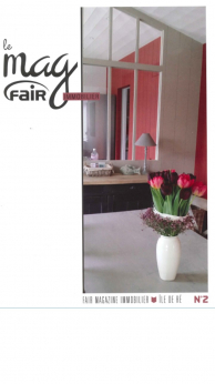 LE MAG Immobilier N°2