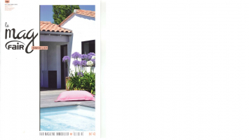 LE MAG  immobilier N°4